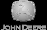 John Deere Transparent Logo (1)