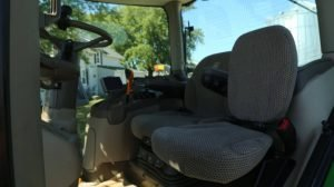 2012 John Deere 6175r-7