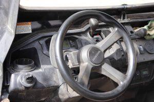 Honda Pioneer-11