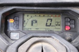 Honda Pioneer-13